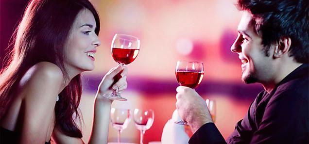 Клуб еврейских знакомств москва посещаете ли вы ночные клубы